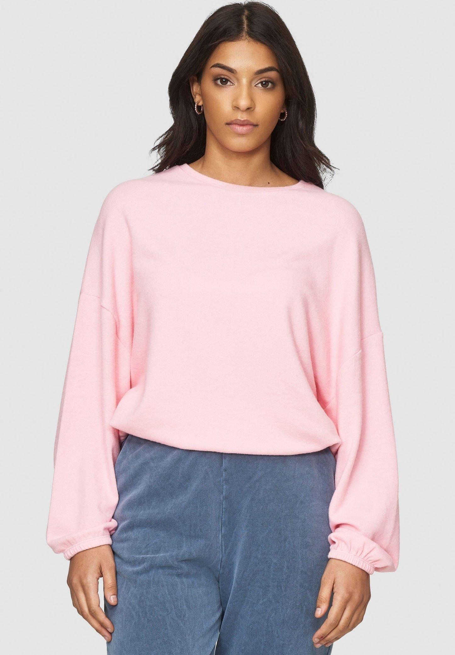 Damen TAHNEE - Sweatshirt