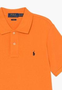 Polo Ralph Lauren - SLIM  - Polo shirt - thai orange - 3