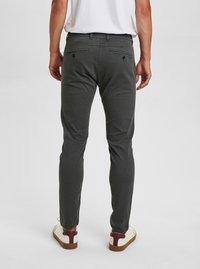 Gabba - Slim fit jeans - grey - 2