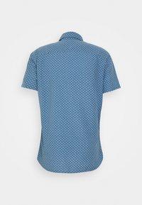 Selected Homme - SLHSLIMHART - Skjorta - light blue - 1