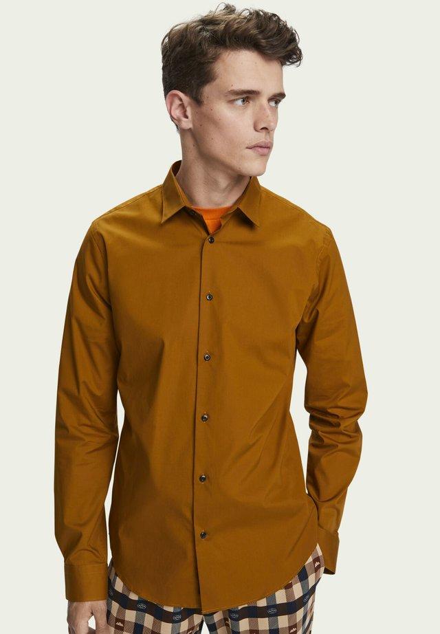 Skjorter - golden spirit