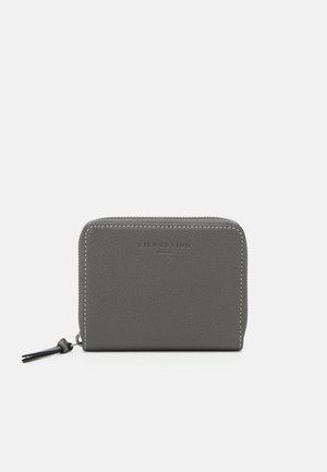 GRCONNY - Wallet - honey grey