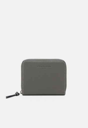 GRCONNY - Wallet - honey grey