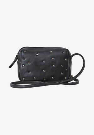 ORIA - Across body bag - black