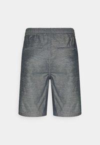 Casual Friday - PERSEY - Shorts - navy blazer - 5