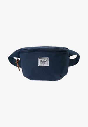 FOURTEEN - Sac banane - navy