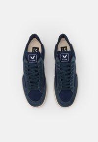 Veja - Sneakers laag - nautico/white - 3