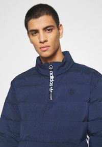 adidas Originals - Down jacket - conavy - 3