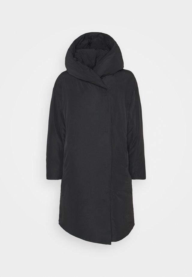 JANNA COAT - Veste d'hiver - black