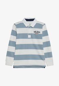 Pepe Jeans - CALVIN - Polo shirt - optic white - 4