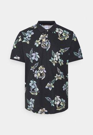 JORHAZY - Polo shirt - dark navy