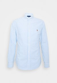 Polo Ralph Lauren - OXFORD - Chemise - basic blue - 6