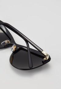 Michael Kors - Sunglasses - black - 5