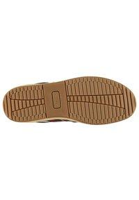 Kangol - CANARY  - Baskets basses - braun - 2