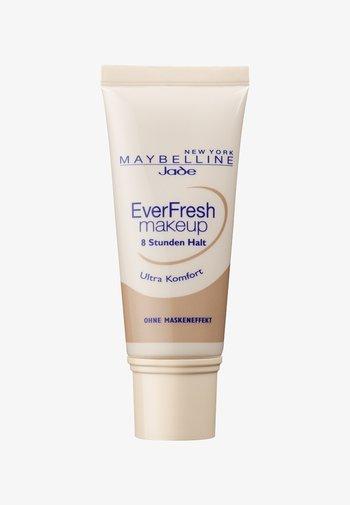 EVER FRESH MAKE-UP - Foundation - 30 sand