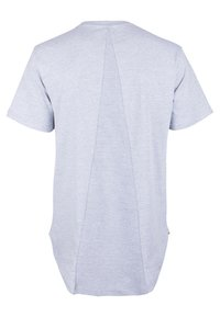 SOULSTAR - Basic T-shirt - grey - 1