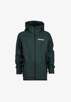 OTTOWA - Light jacket - green