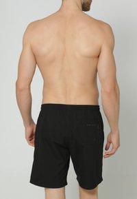 BOSS - ORCA - Swimming shorts - schwarz - 1
