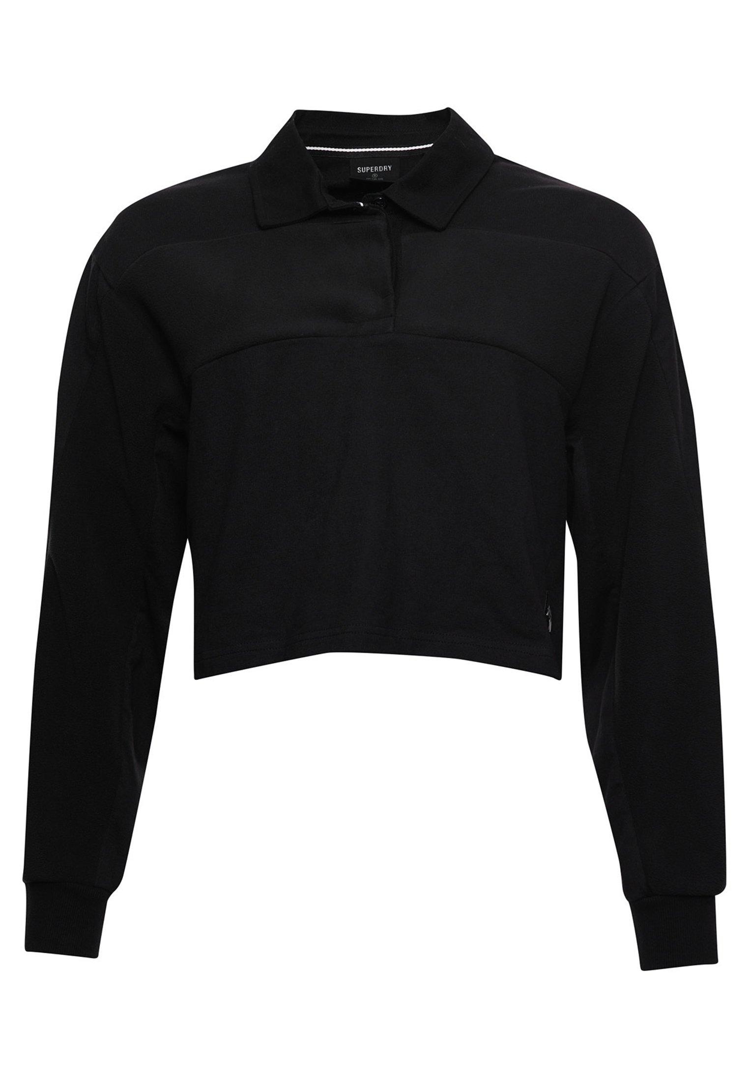 Women DOLMAN  - Polo shirt