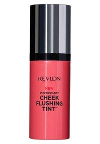 Revlon - PHOTOREADY CHEEK FLUSHING TINT - Blusher - N°002 flashy - 1