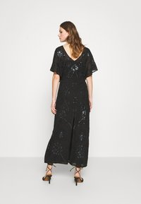 Molly Bracken - Occasion wear - black - 2