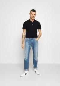 Esprit - Poloshirts - black - 1