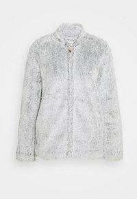 Etam - SET ROSA  - Pyžamo - gris - 1