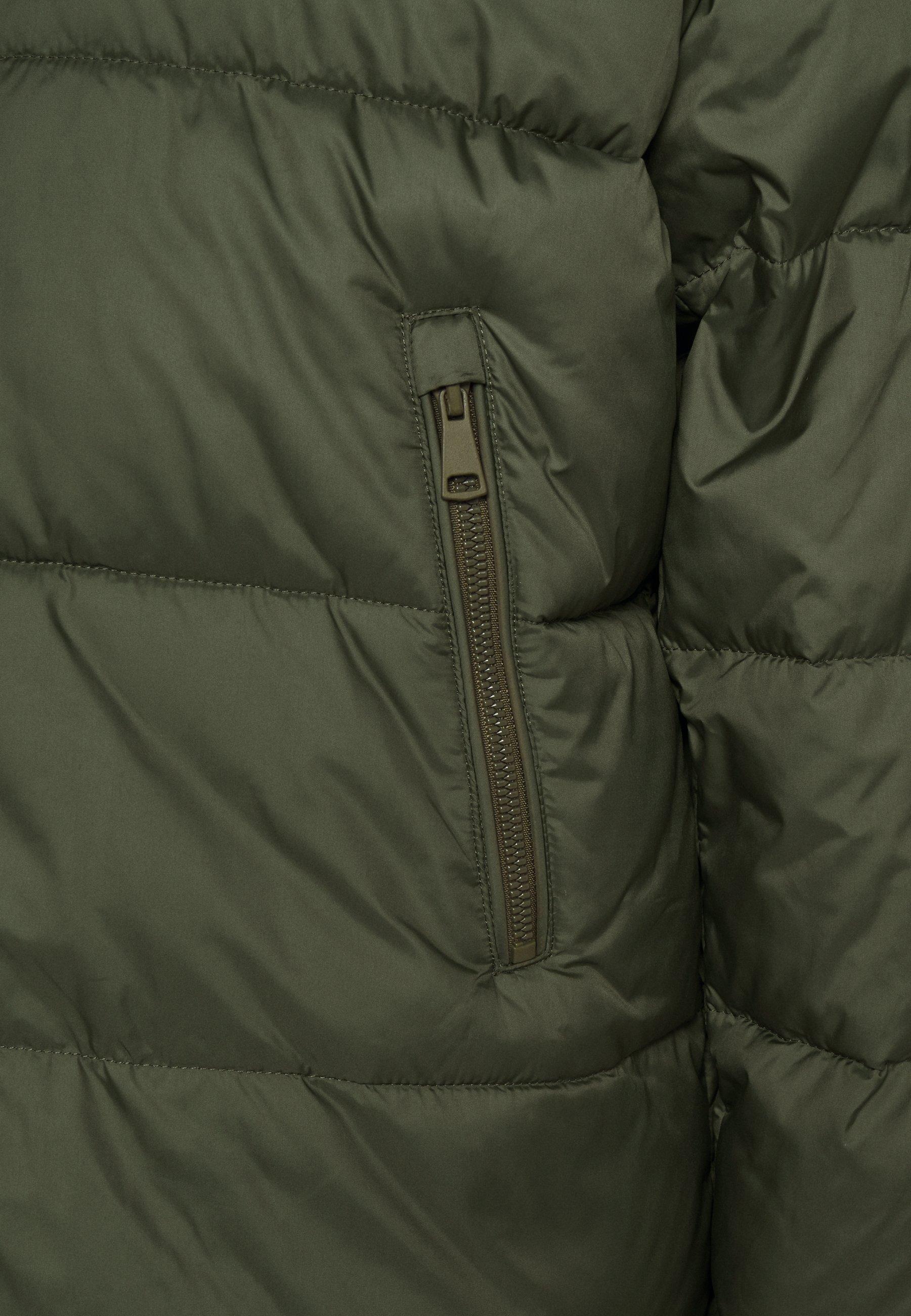 Up To Date Women's Clothing Marc O'Polo DENIM Winter jacket utility olive 9rNfffyoe