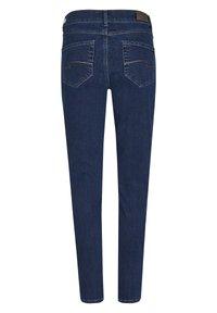 Angels - Jeans Skinny Fit - dunkelblau - 1