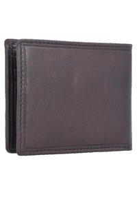 Maître - GRUMBACH GERNO - Wallet - dark brown - 1
