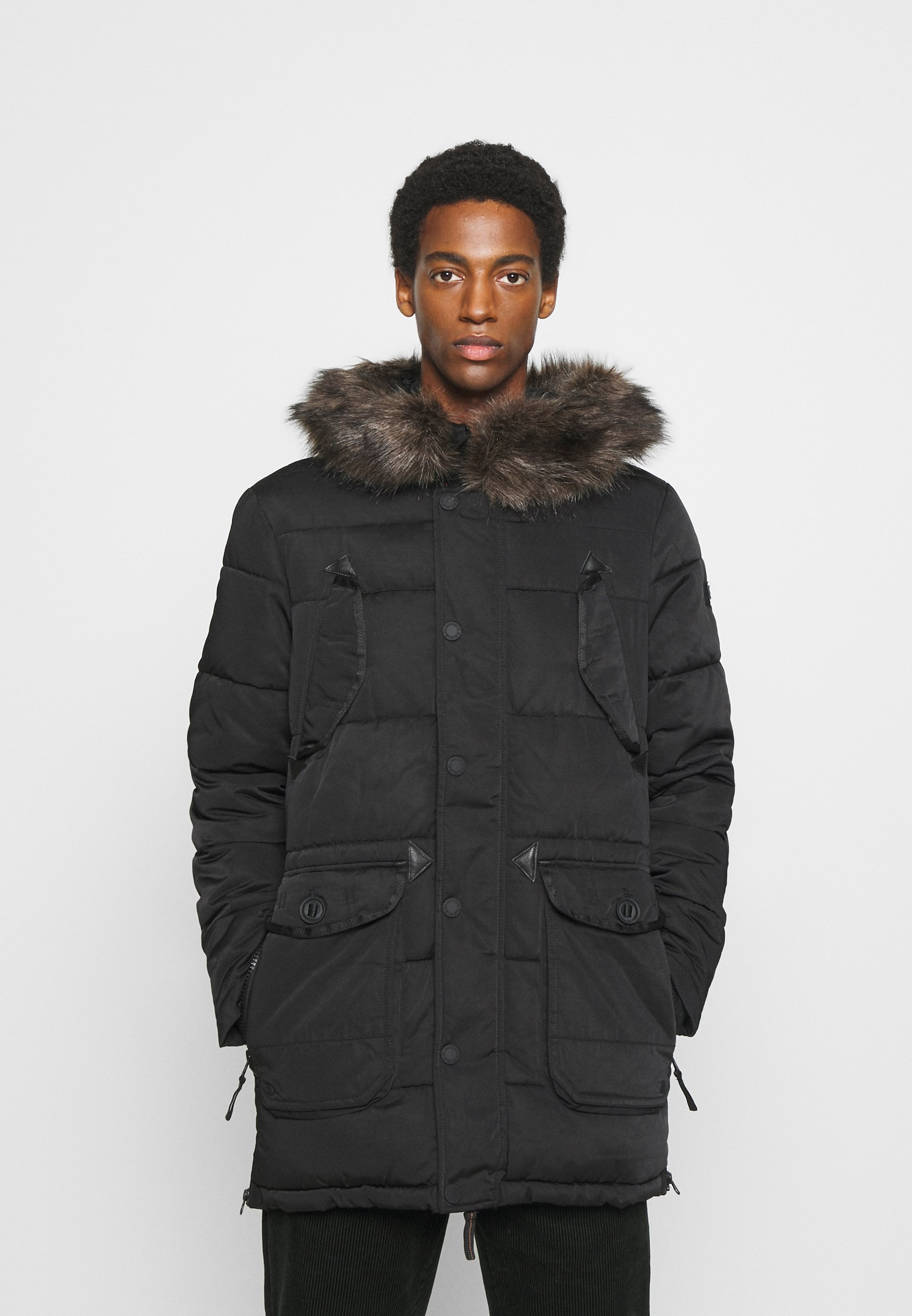 Homme CHINOOK - Parka
