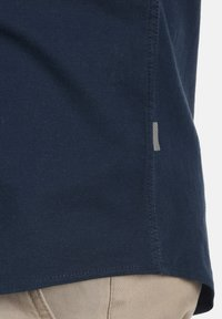 Solid - ALLI - Shirt - insignia blue - 5