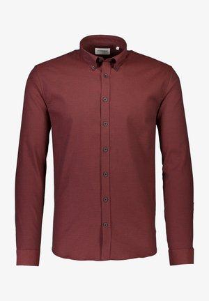 MOULINÉ - Shirt - red
