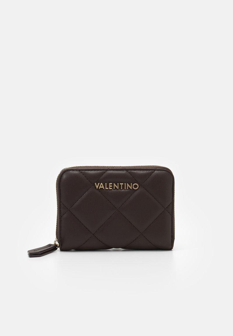 Valentino by Mario Valentino - OCARINA - Lommebok - caffe