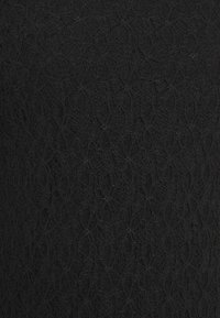 Dorothy Perkins - TRIM - Blouse - black - 2