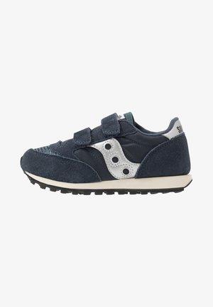 JAZZ ORIGINAL VINTAGE - Sneaker low - navy