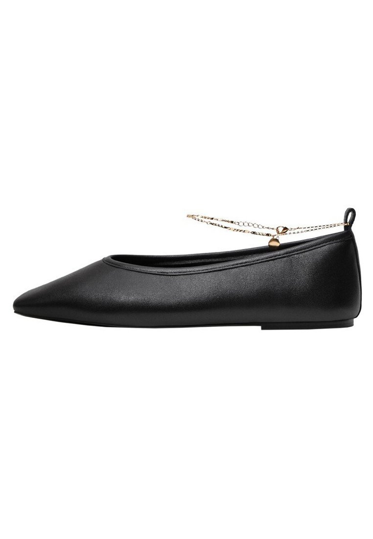 Violeta by Mango Skor online. Köp dina skor på ZALANDO.se