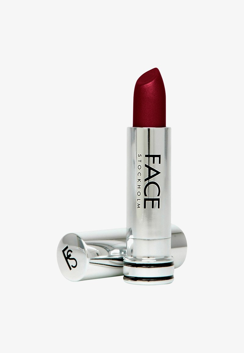 FACE STOCKHOLM - LIPSTICK VEIL - Lipstick - elegant veil