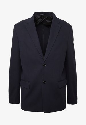 HARRISON BLAZER - Suit jacket - navy