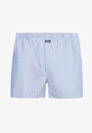 Boxershort - light ink