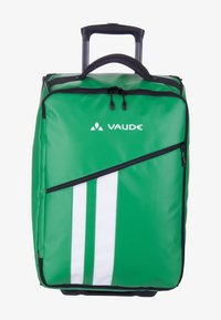 Vaude - ROTUMA  - Trolley - apple green - 0