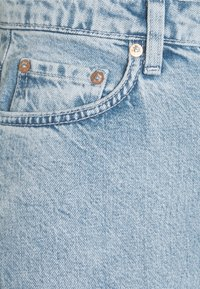Weekday - ROWE - Jeans a sigaretta - summer blue - 2