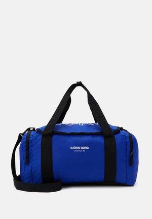 KITESPORTSBAG - Sportovní taška - blue