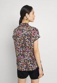 Soaked in Luxury - KIMAYA RAFINA - Print T-shirt - multi-coloured - 2
