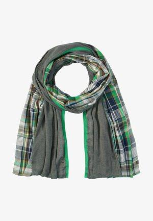 Sjaal -  multi-coloured