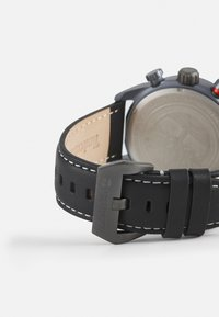 Timberland - FORESTDALE - Chronograph watch - black - 1