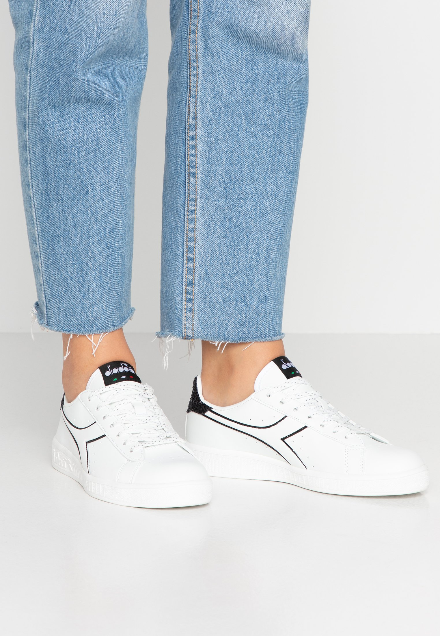 Women GAME  - Trainers