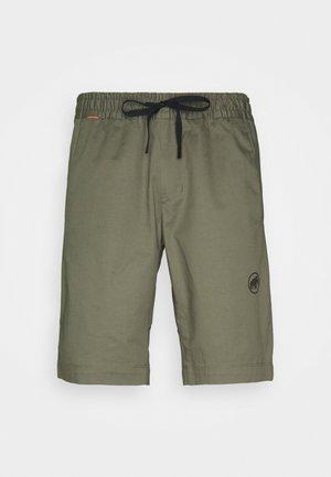 Sports shorts - tin