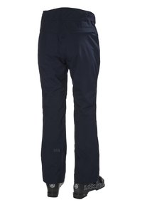 Helly Hansen - LEGENDARY INSULATED PANT  - Snow pants - blau - 3