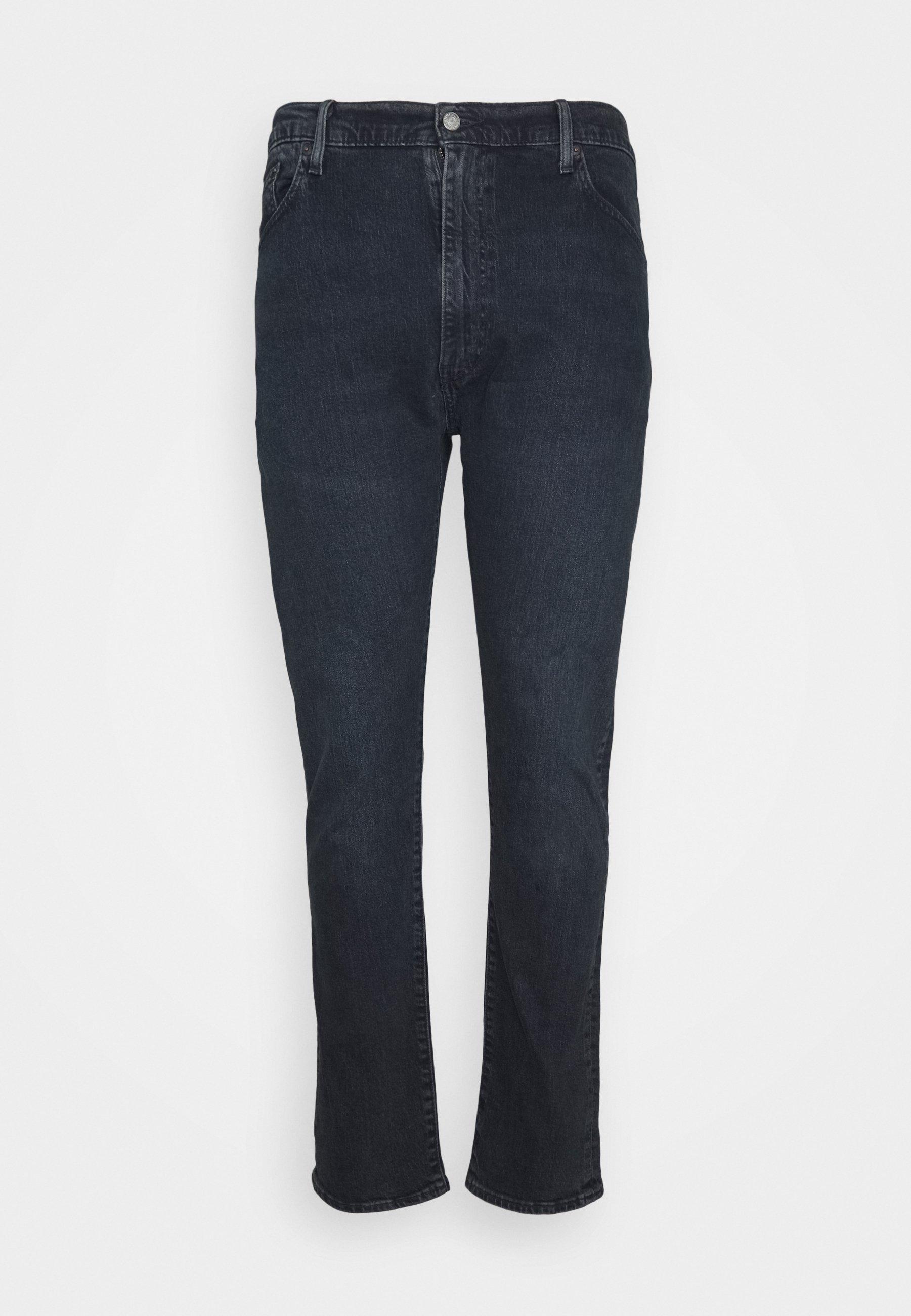 Men 512 SLIM TAPER - Jeans Tapered Fit